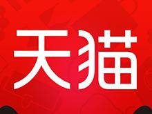 BwinSport下载_bwin必赢登陆电脑版_必赢彩票app手机版下载